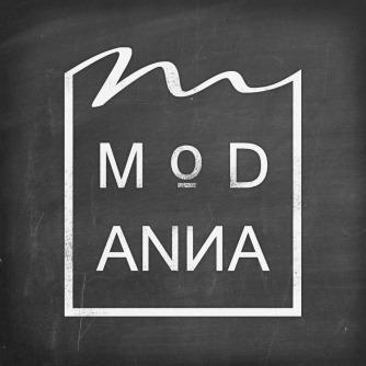 MoDANNA logo 2015